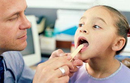 Вывих зуба клиника и лечение