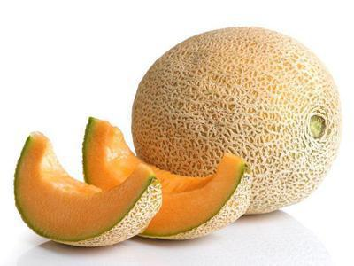 semena-dini-ot-prostatita