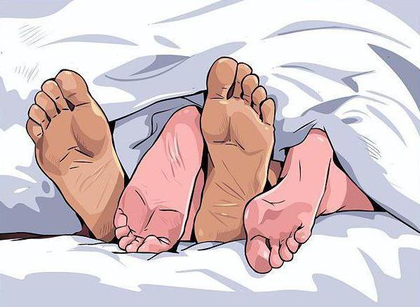 Венерические заболевания симптомы лечение анализы