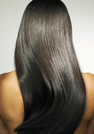 grape seed oil for hair loss
