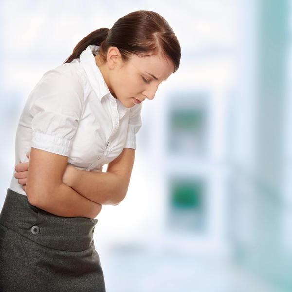 Болит живот грудь 26 фотография