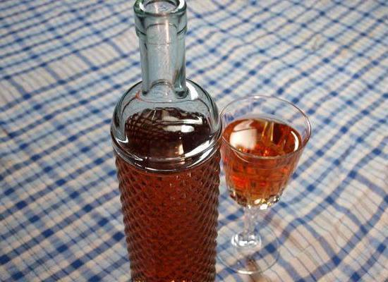 отчет вино из шелковицы в домашних условиях простой рецепт шестерня