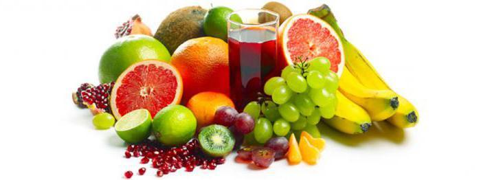 Запретный плод для диабетиков