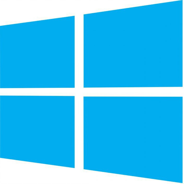 экранная клавиатура windows