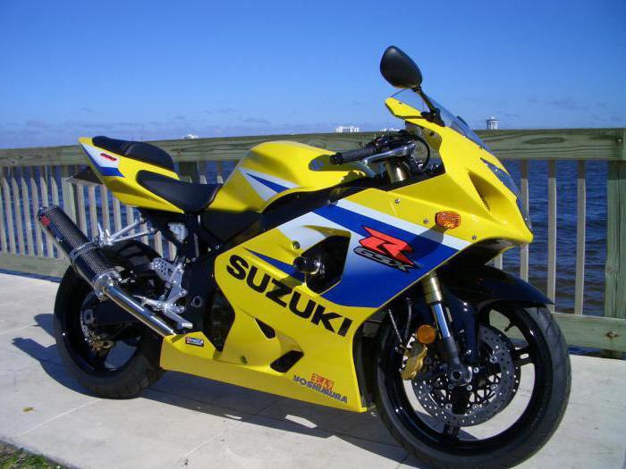 road motorcycles 250