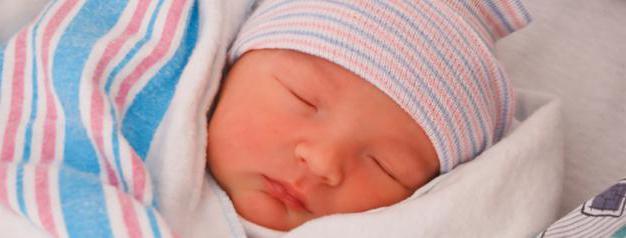 Как пользоваться мочеприемником для мальчиков новорожденных видео