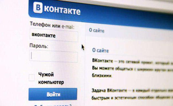 хештеги для инстаграма раскрутка