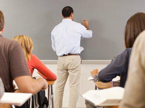 social educator is