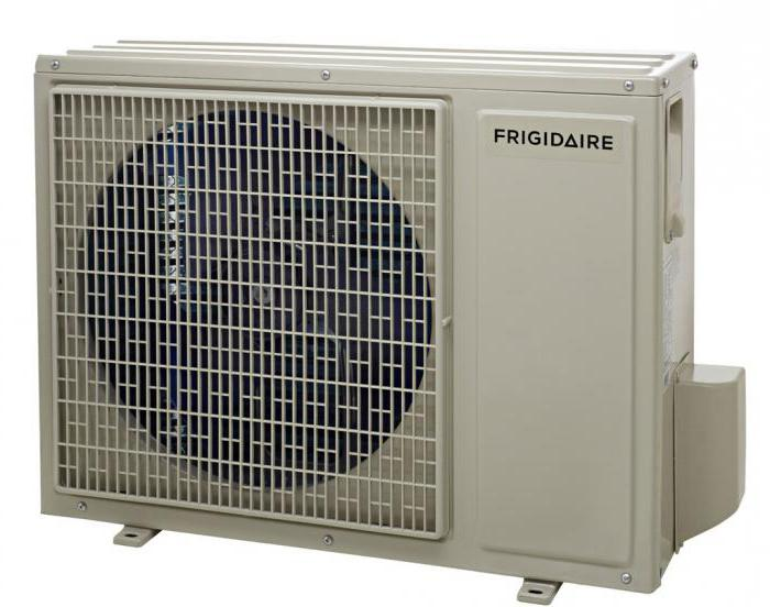 floor air conditioners reviews how to install