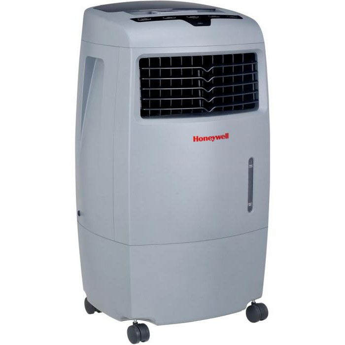 top floor air conditioners reviews