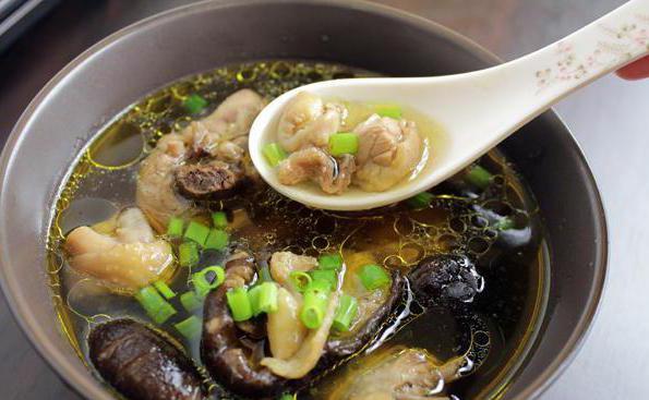 Рецепт овощное рагу картошка и мясом
