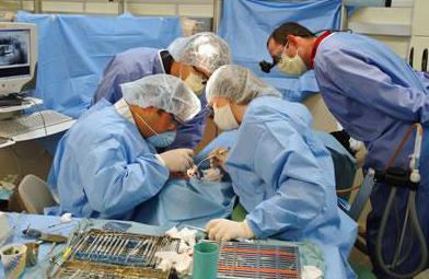 practice of prosthetic dentistry