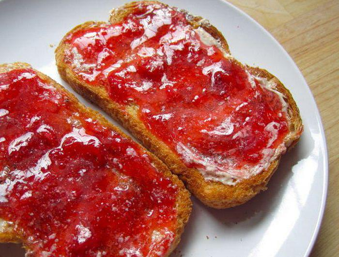 Протертые ягоды с сахаром на зиму - рецепт пошаговый с фото