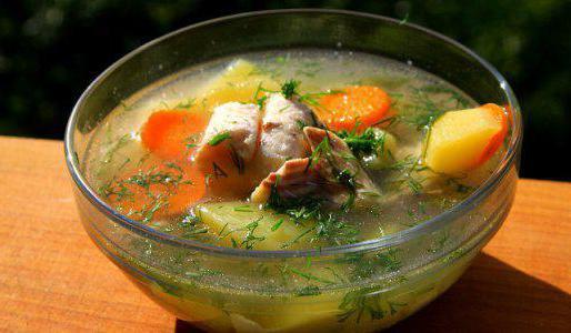 Люля кебаб гриле рецепт с фото
