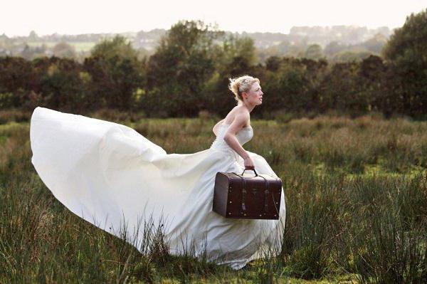 смешной сценарий выкупа невесты смешной в стихах