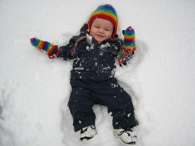прогулочные коляски для зимы рейтинг