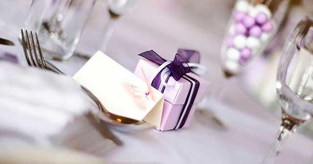 Хорошие пожелания на день свадьбы
