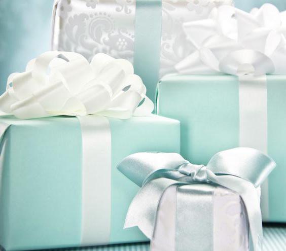 Оригинальный подарок на свадьбу молодоженам от свидетелей 16