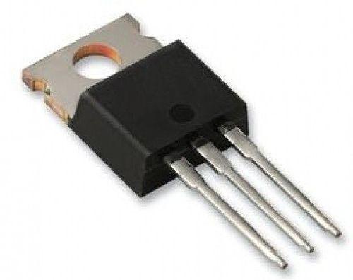 igbt transistor
