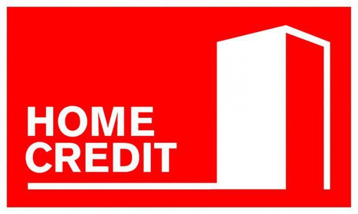 Банк который одобрит кредит с просрочками
