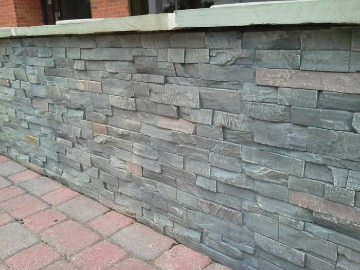 basement siding under the stone do it yourself installation