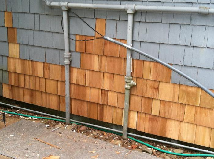 socle siding deck do it yourself installation