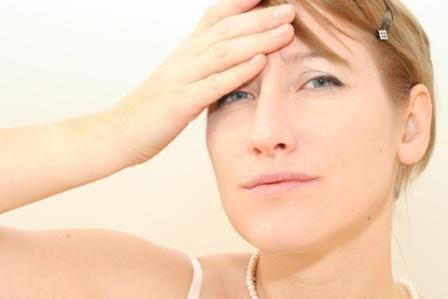 Нехватка глюкозы в организме симптомы