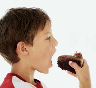 уровень сахара крови понижен