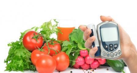 как понизить низкий холестерин в крови