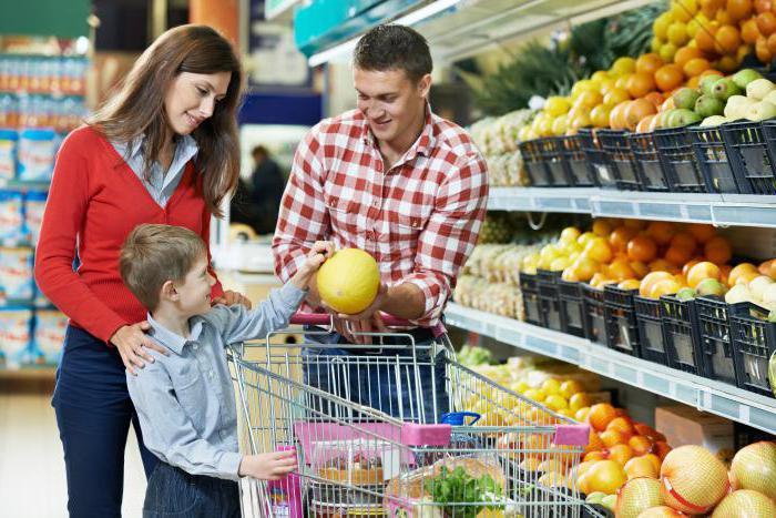Должностные Инструкции Товароведа Продовольственных Товаров