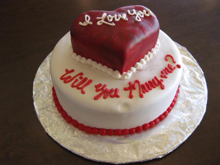 Надписи на тортах как делают 129