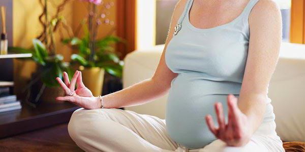 Как родить без разрывов, разрезов, надрезов и без боли, легко и быстро?