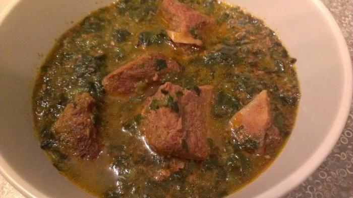 Суп гороховый с тушёнкой в мультиварке рецепты