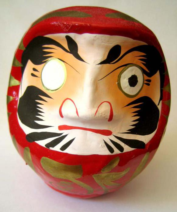 dolls for girls