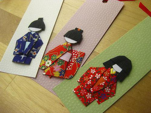 japanese silicone doll