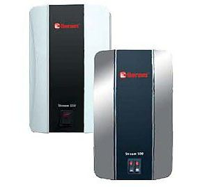 instantaneous water heaters for summer cottage