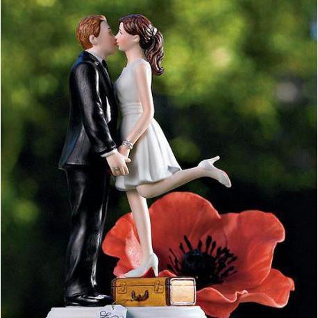 свадебное украшение стола цветами