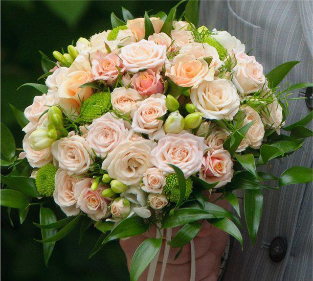 чайные розы букет фото и картинки прекрасное время для