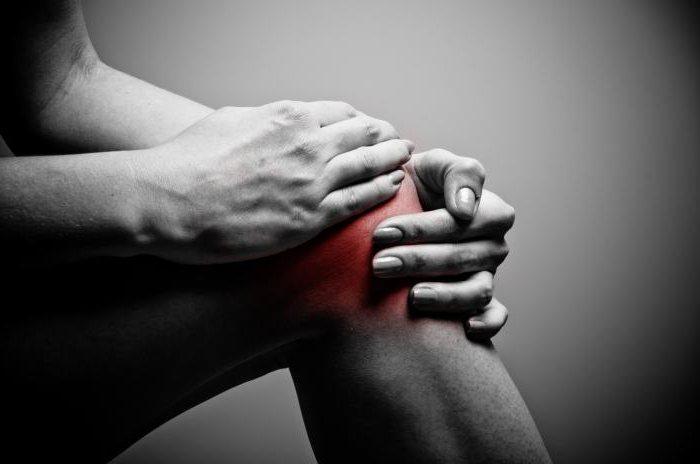 Как лечат камни в почках в медицина