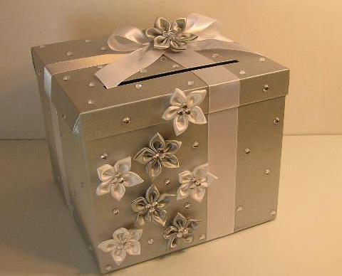 Скрапбукинг коробочки своими руками фото 110