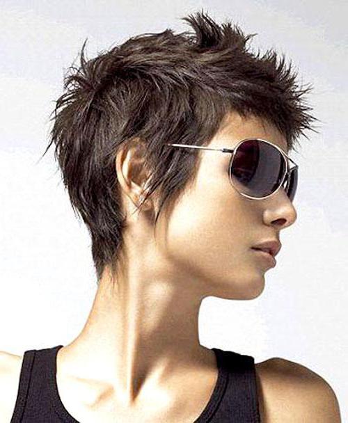 в какой день лучше стричь волосы чтобы они быстрее росли