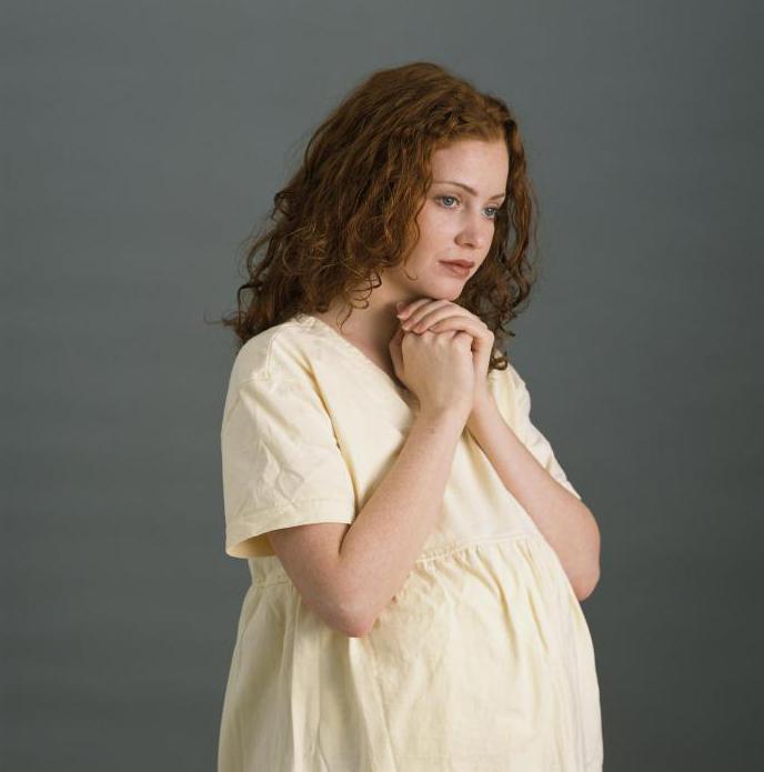 К чему снится церковь беременной
