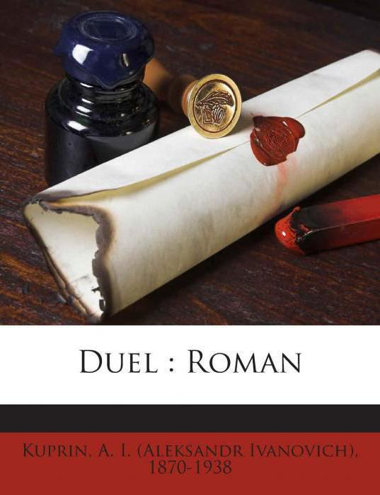 a literary analysis of virgils use of a simile to compare the characters of dido and diana in the po