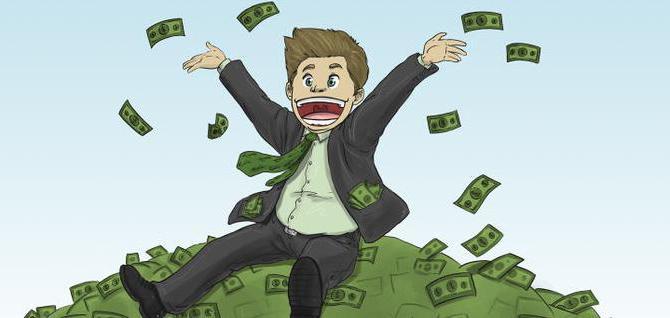 Как заработать миллион рублей за короткий срок? Как заработать миллион рублей за один день, за месяц, за год? Как быстро заработать миллион рублей