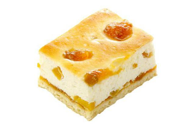 выпечка с абрикосами свежими в мультиварке рецепт