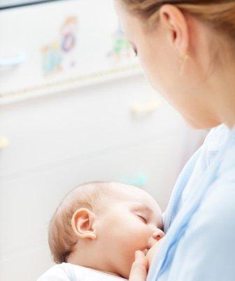 Укропная вода для кормящей мамы как пить способ применения