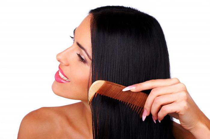 Виноградное масло для волос рецепт