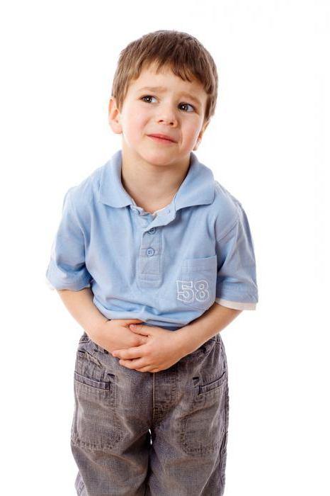 препараты от глистов у детей и взрослых
