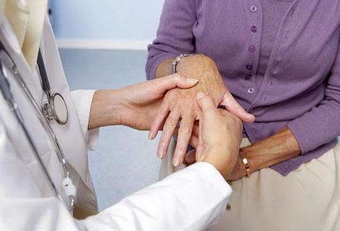 Изображение - Болят суставы рук к какому врачу обратиться 933572