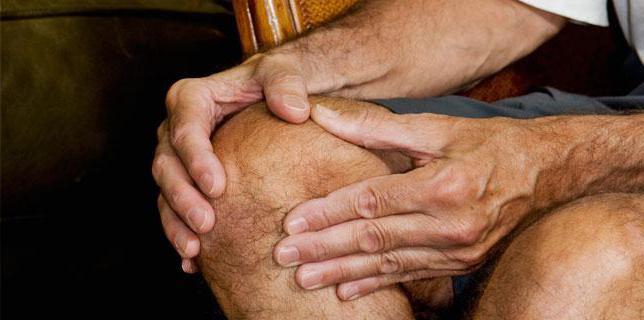 Изображение - Болят суставы рук к какому врачу обратиться 933577
